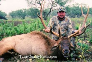 Texas-Quality-Hunts-Exotics-3