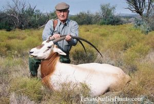 Texas-Quality-Hunts-Exotics-7