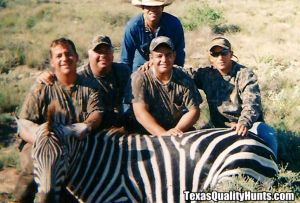 Texas-Quality-Hunts-Exotics-8