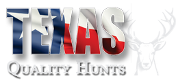 Texas Quality Hunts