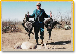 Texas-Quality-Hunts-Exotics-1